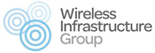 Logo Wireless